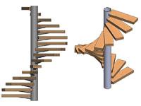 3D projektavimas